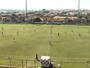 Invictos, Batatais e Rio Claro duelam para encostar na liderança da Série A2