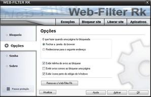 Web-Filter Rk