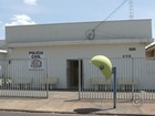 'História triste', diz delegado que investiga casal que tomou veneno
