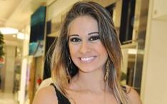 Fotos, vídeos e notícias de Mayra Cardi