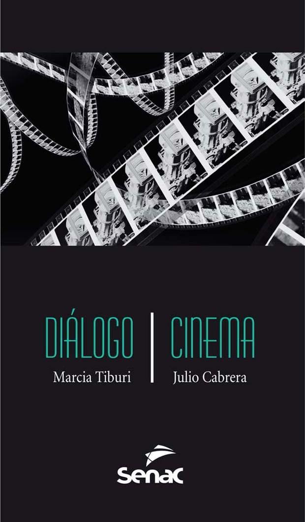 10 livros para quem ama cinema (Foto: Divulgação)
