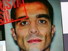 Brasil estuda o que fazer com franco-argelino condenado por terrorismo