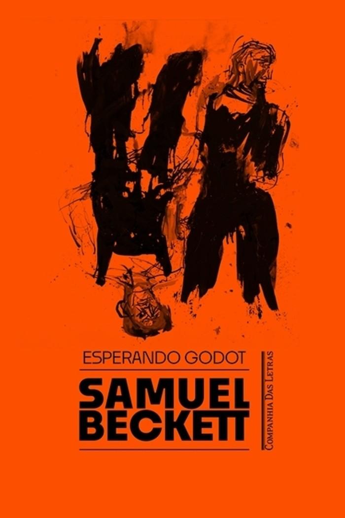 Esperando Godot, por Samuel Beckett (Foto: Divulgação)