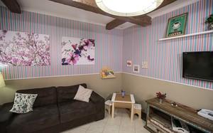 SOS Salvem o Salão: veja como ficou o 'Salão Bella Suzano'