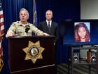 Justiça acusa mulher que jogou carro contra multidão em Las Vegas