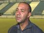 Mal na Copa Paulista, Batatais mira montagem de elenco para A2 de 2017