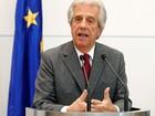 Uruguai: Venezuela fica no Mercosul até aplicação de cláusula democrática