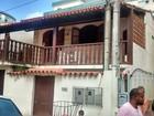 Família cai no 'golpe do aluguel' e fica sem hospedagem em Cabo Frio, RJ
