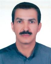 Abdullah Alrashidi Londres 2012 credencial (Foto: Divulgação COI)