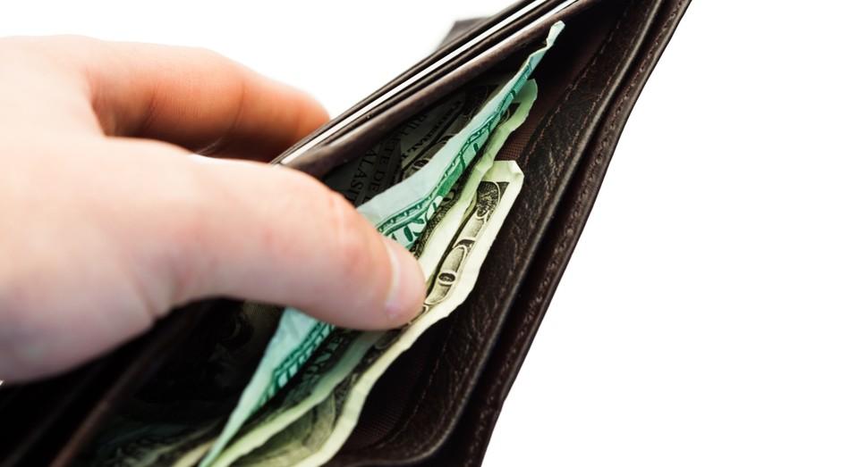 carteira; dinheiro; investimento; investidor (Foto: ThinkStock)