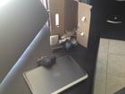 Polícia apreende equipamentos utilizados para adulterar celulares