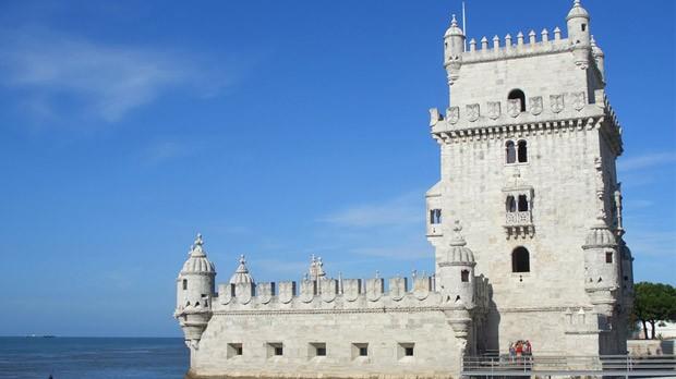 Torre de Belm (Foto: Divulgao)