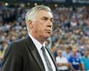 Ancelotti elogia Guardiola e diz que tentou manter seu legado no Bayern