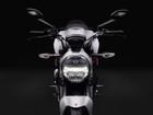Ducati terá Monster 797 no Brasil, mas descarta 'pequena' Scrambler Sixty2