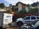 MP denuncia suspeito de matar família em residência em Porto Alegre