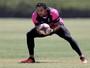 Campeão do Super Bowl é convocado para seleção de rugby dos EUA