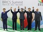 Brics apoiam 'economia verde' que não afete crescimento de emergentes