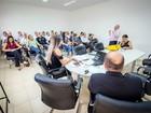 Credores podem levar até 3 anos para receber da Prefeitura de Pouso Alegre