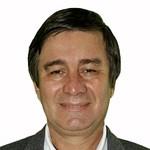 Professor Robério Paulino