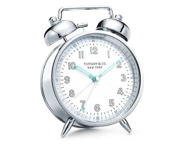 Relógio (Foto: Divulgação)