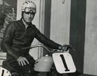 motociclista111