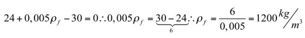 Fórmula para questão 73 do Enem 2011 (Foto: Reprodução/ENEM)