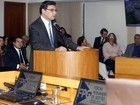 MP-RJ organiza banco de dados sobre o estado e lança aplicativo
