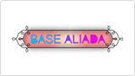 Base Aliada