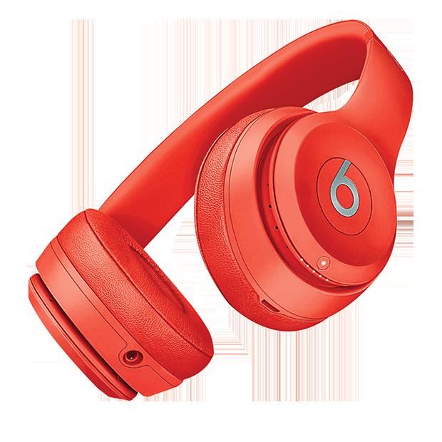 Beats Solo 3 Wireless (Foto: Divulgação)