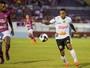 Novorizontino confirma retorno de Cléo Silva após empréstimos