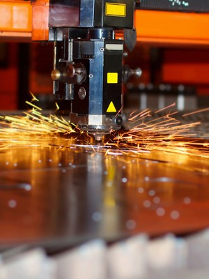 FGV aponta recuperação da indústria em dezembro