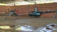 Prefeitura dá prazo para retomada de voos comerciais no Aeroporto de Cachoeiro