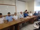 André Merlo anuncia secretariado da Prefeitura de Governador Valadares