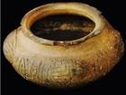 Arqueólogos descobrem contato de povos do Marajó com as Guianas