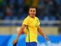 Brasil, EUA e Alemanha buscam 2ª vitória para encaminhar classificação
