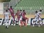 Fim da segunda fase define confrontos das quartas de final da Copa Paulista
