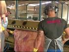 Couro registra aumento em volume de exportação no primeiro semestre