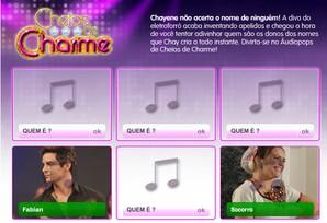 chayene2