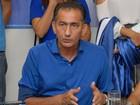 Com bens de R$ 15 mil, Waldez é o governador eleito mais 'pobre' do país