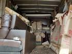 Com caminhão, grupo furta casa da Embaixada da África do Sul no DF