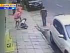 Adolescente confessa participação em roubo e agressão em Porto Alegre