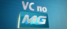 Saiba como participar do VC no MG da Inter TV do Vales (Reprodução/Inter TV )