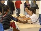 UPA de São Pedro da Aldeia, RJ, é inaugurada e começa a funcionar