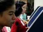 Manaus Previdência lança call center para aposentados e pensionistas