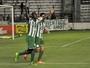 Juventude decide em menos de 20 minutos e enfrenta o Grêmio na semi