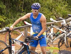 3ª Etapa do Campeonato Estadual de Triathlon (Foto: Arquivo / Coordenção do evento)