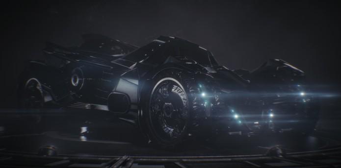 Batman Arkham Knight: como resolver os problemas da versão para PC (Foto: Divulgação)