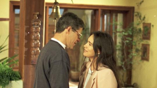 Faça como os personagens da TV e viva uma história de amor em Teresópolis