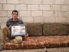 Pai de menino sírio afogado pede que mundo abra suas portas