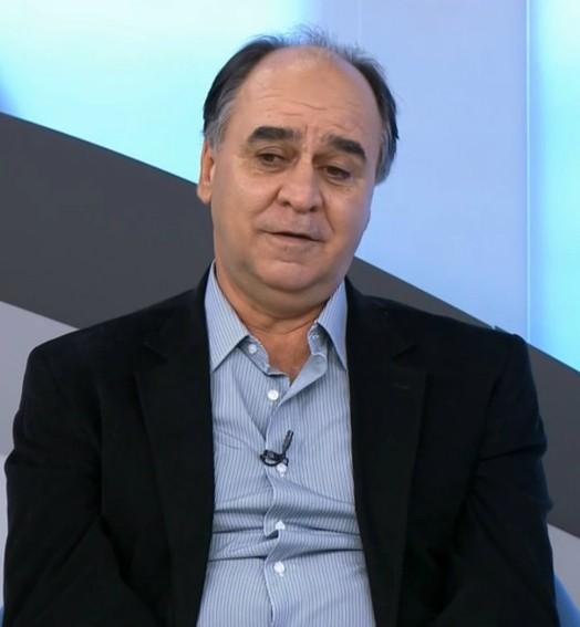 disputa sadia (Reprodução SporTV)